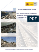 CIAF_informe_anual_2014.pdf