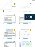 CATI - Suport Contabilitate publica 2020.pdf