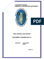 Salaries and Wages System Internal Audit Report 201011..pdf