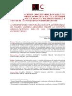 Org Comunitarias argentinas.pdf