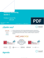 INESDI - Inbound Marketing - Sesión 1 (4)