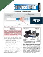 Bendix_Wingman_Fusion_Service_Manual