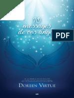 10 messages de vos anges-Doreen Virtue.pdf