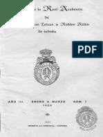 Tartessos.pdf