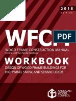 AWC-WFCM2018-Workbook-181128