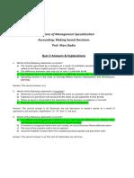 _67d70d27177332241ceb9cc7e9be5aa9_Week-2-Quiz-Answers-_-Explanations.pdf