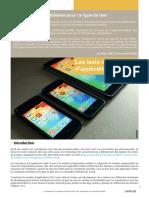 Pentest_iOS.pdf