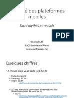 nicolasruff-securite-et-mobilite.pdf