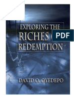 Riches-of-Redemption.pdf