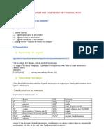 NOMENCLATURE_COMPLEXES