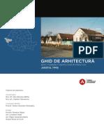 ghid_de_arhitectura_zona_timis_pdf_1510927665.pdf