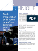 guide_application_en13201.pdf