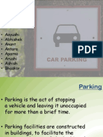 parkingfinal-130721091134-phpapp01