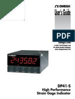 M1291.pdf