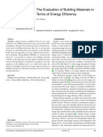 7050-Article Text PDF-14336-2-10-20150323