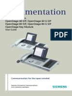 User_Manual_OpenStage_60_SIP.pdf