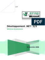 82956206-Win-Form.pdf
