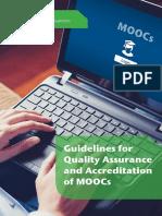 2016__Guidelines-QAA-MOOCs.pdf
