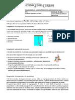 GUIA TALLER # 3 FISICA_compressed (1).pdf