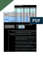 P90X-Workout-Excel-Worksheet