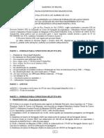 CFAQ-MAFCMAFM-12020(1)