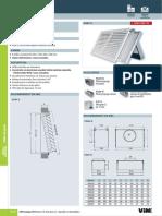 CT-GAAF-A.pdf
