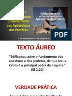 licao8-200515025021