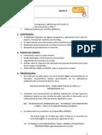 desarrollo_moduloII_sesión20_2