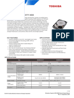 eHDD-MG08-Product-Manual