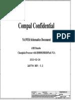 compal_la-5754p_r0.2_schematics.pdf