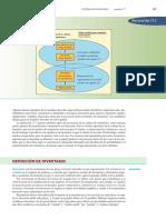 Demandandependiente.pdf