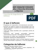 ADOO-AULA1 - Conceitos ESW.pdf
