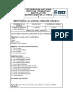 Guia de los test fisicos UDES.docx