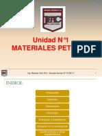UNIDAD N°1 MATERIALES PETREOS.pdf