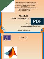 Presentación de malab.pptx