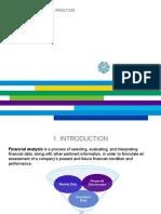 corporate_finance fin ratio