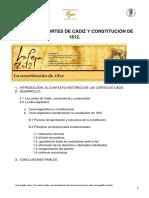 07 Las Cortes de Cádiz y la Constitucion de 1812.pdf