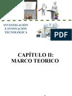 TEMA05_ELABORACION DEL MARCO TEORICO