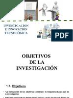 TEMA03_OBJETIVOS DE INVESTIGACIÓN