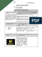 Actividad 5_Personal Branding.doc