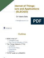 ELEC423 - Lecture 16.pdf