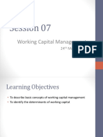 7 Financial Management Lecture for 24th March 2020.pdf