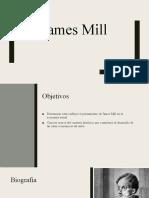 James Mill-1 (1)