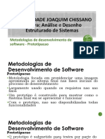 AS--CVDS-PROTOTIPACAO.pdf