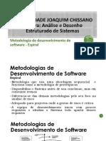 AS-CVDS-ESPIRAL.pdf