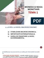 3. CURS 4- MONEDA SI MASA MON.(4)