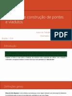 Metodos_de_construcao_de_pontes_e_viadut.pptx