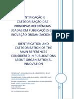 Araujo Modolo Carneiro 2018 Identificação e Categorização