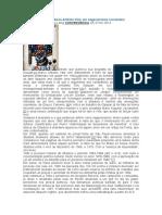 A historiografia de Marco Antônio Villa