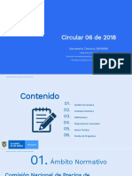 presentacion-circular-06-de-2018